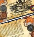 Буклет 10 рублей 2006 год Каргополь ммд